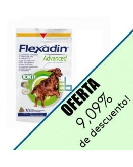 FLEXADIN ADV. 30 COMP
