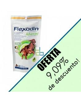 FLEXADIN ADV. 60