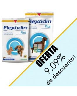 FLEXADIN PL MAX 30