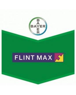 FLINT MAX WG 75 200 GRMS