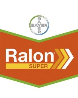 RALON SUPER 5 LITROS EL LITRO