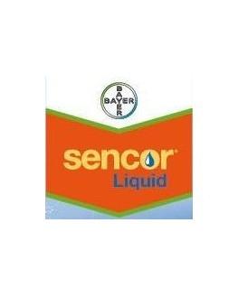 SENCOR LIQUIDO 50 ML
