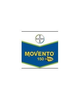 MOVENTO O-TEQ 1 LITRO