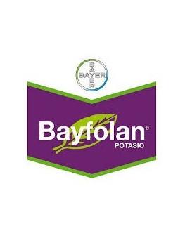 BAYFOLAN POTASIO 5 L. EL L.