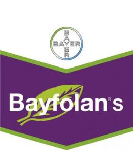 BAYFOLAN S 20 L. EL L.