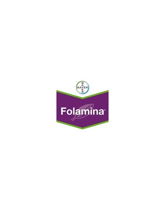 FOLAMINA 5 L EL L.
