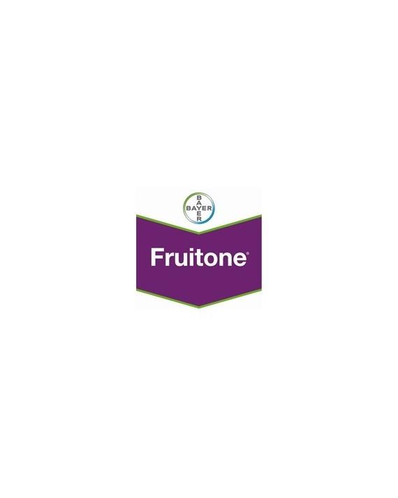 FRUITONE 1 LITRO.