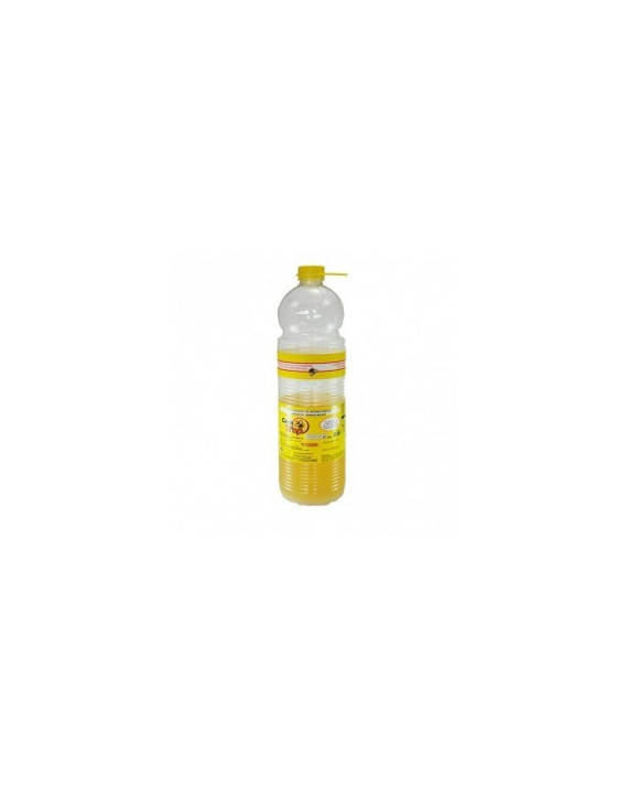 CERA TRAP BOTELL 0,600 ML