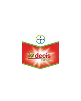 DECIS EXPERT 1 L.