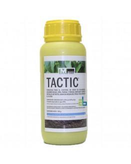 TACTIC 200 GR