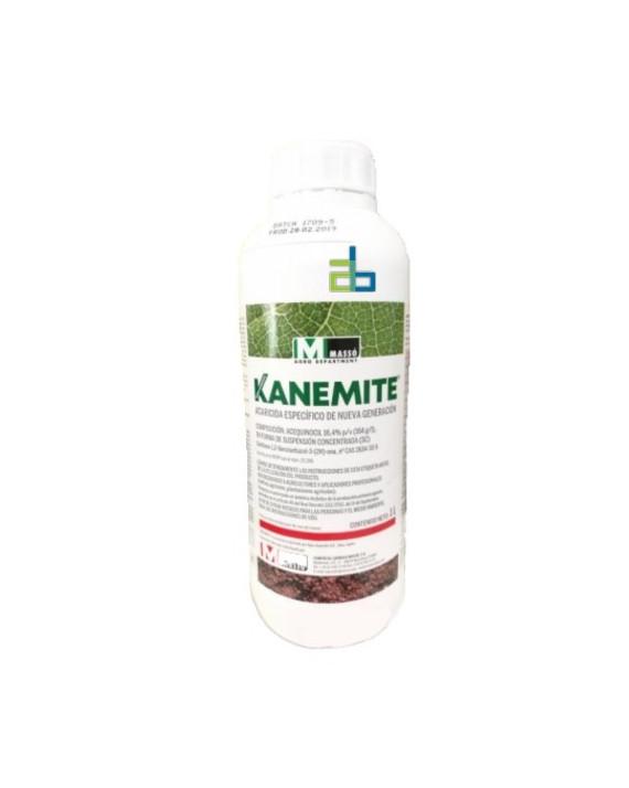 KANEMITE 1 LITRO