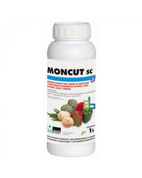 MONCUT SC 1 LITRO