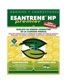 ESANTRENE HP 6% FE 50 GR