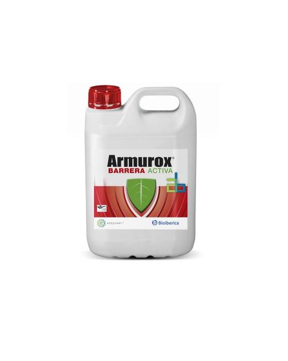 ARMUROX 20 L. EL L.