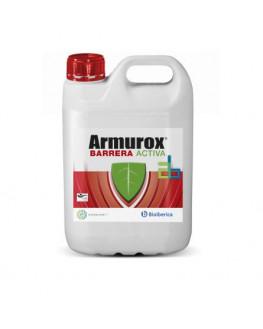 ARMUROX 5 L. EL L.