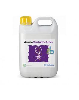 AMINOQUELANT-ZN/MN (20l)