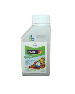 FLINT 300 gr.
