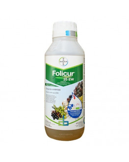 FOLICUR 25 EW 1 L.