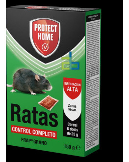 PH RODICUM RATAS DFT CEREAL...