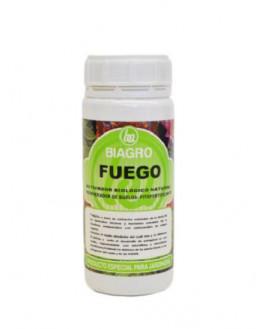 FUEGO 200 ML