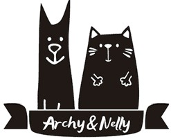 ARCHY NELLY