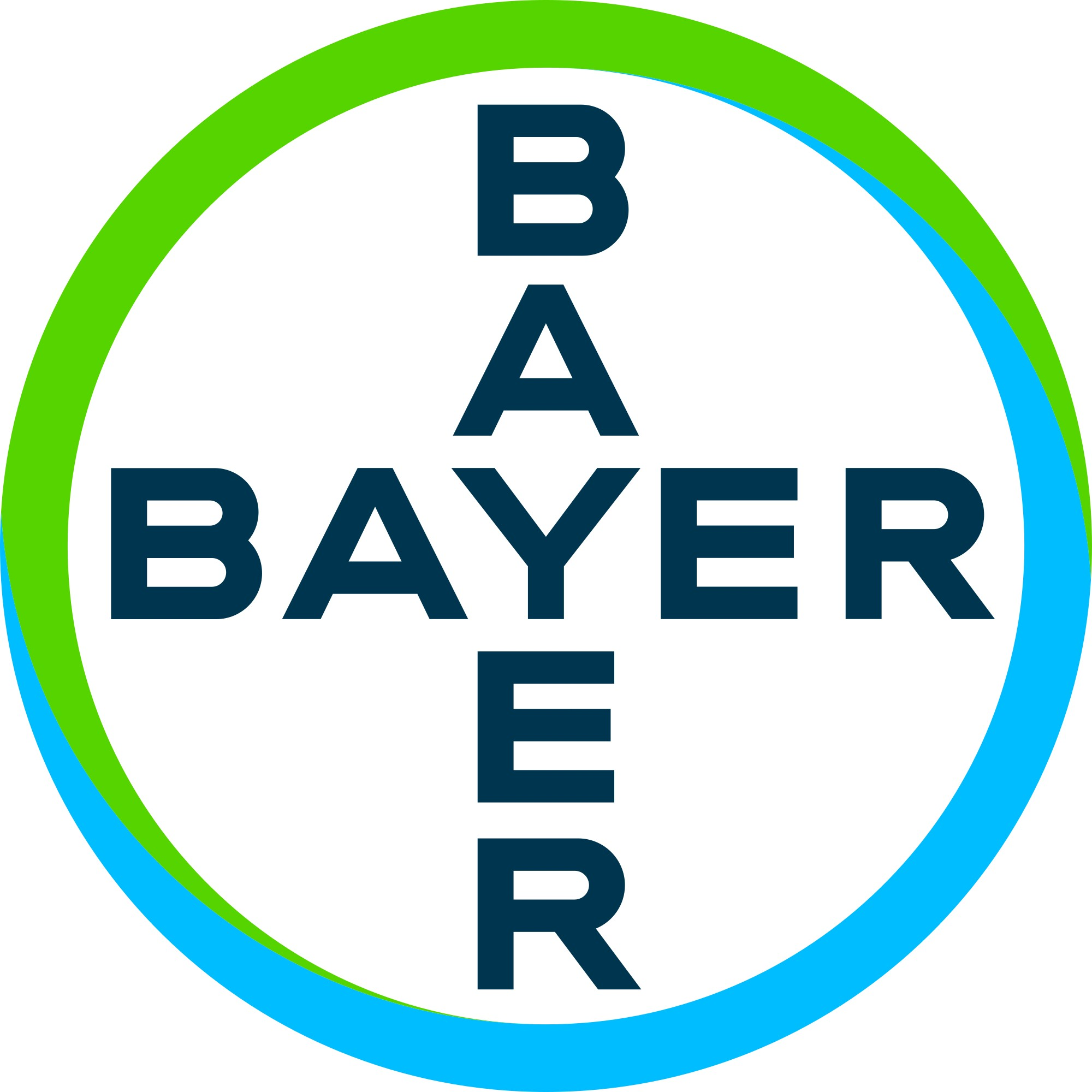 BAYER VETERINARIA