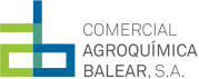 Comercial Agroquimica Balear